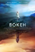 Bokeh (2017) afişi