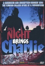 Bonus Features: The Night Brings Charlie (1990) afişi