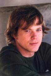 Bradley   Kell
