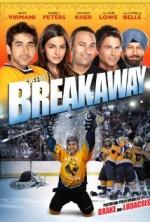 Breakaway (ı) (2011) afişi