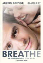 Breathe (2017) afişi