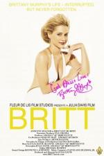 Britt    afişi