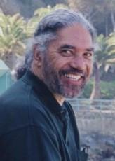 Bruce Langhorne profil resmi