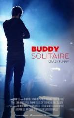 Buddy Solitaire (2016) afişi
