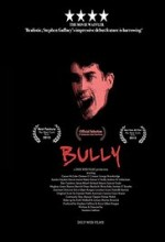 Bully (2015) afişi