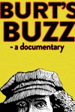 Burt's Buzz (2013) afişi