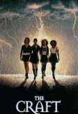 Büyücüler Kulübü (1996) afişi