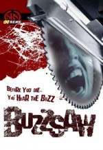Buzz Saw