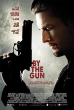 By the Gun (2014) afişi