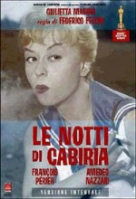Nights of Cabiria