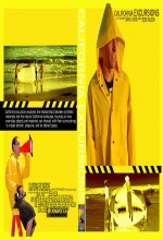 California Gezileri (2006) afişi