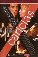Carícies (1998) afişi
