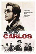 Çakal Carlos  Carlos The Jackal