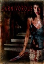 Carnivorous (I) (2007) afişi