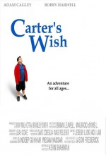 Carter's Wish (2003) afişi
