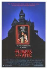Çatı (1987) afişi