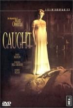 Caught (I) (1949) afişi