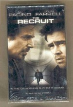 The Recruit – Çaylak