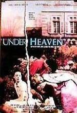 Cennet Altında (1998) afişi