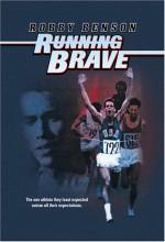 Cesur çalışan (1983) afişi