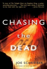Chasing The Dead (2012) afişi