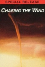 Chasing The Wind (1998) afişi