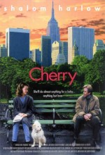Cherry (ı)
