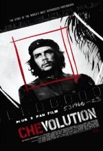 Che-Evrim (2008) afişi