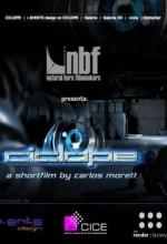 Ciclope (2009) afişi