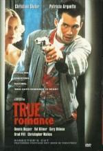 Çılgın Romantik (1993) afişi