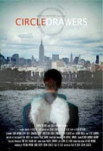 Circledrawers (2009) afişi