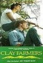 Clay Farmers (1988) afişi