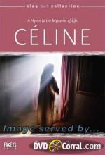 Céline (1992) afişi