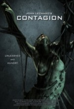 Contagion (ııı)