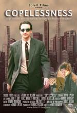 Copelessness (2003) afişi