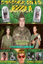 Corrupción Marine 2