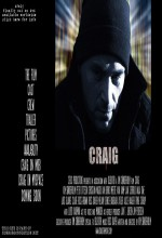 Craig (2009) afişi