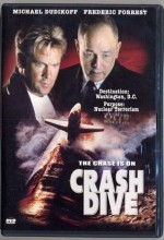 Crash Dive (1997)