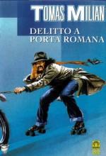 Crime At Porta Romana