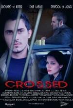 Crossed(2006)