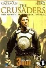 Crusaders (2001) afişi