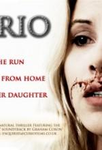 Curio (2010) afişi
