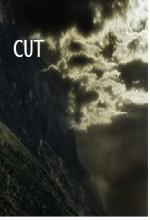 Cut (ııı)