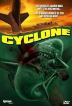 Cyclone (terror Storm