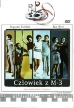 Czlowiek Z M-3