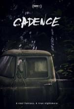 Cadence (2016) afişi