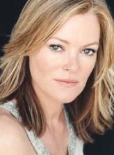 Caitlin Dulany profil resmi