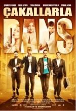 Çakallarla Dans (2010) afişi