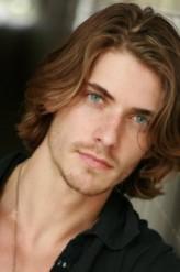 Caleb Hunt