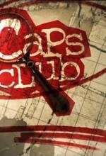 Caps Club Sezon 2 (2014) afişi